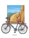 Bicycles -