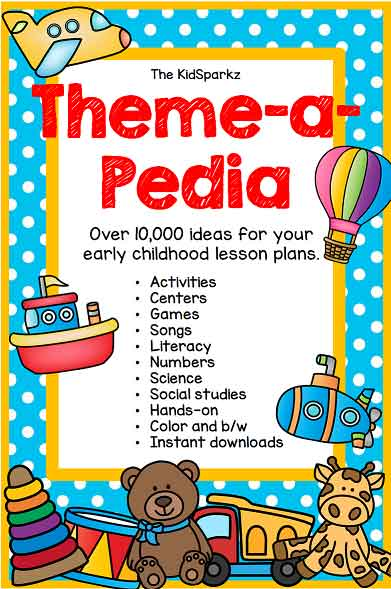 photo about Memory Community Helpers Free to Printable Coloring Pages known as Preschool topic pursuits and printables concept-a-pedia record